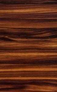 деревянные лестницы из лиственницы на заказ фото