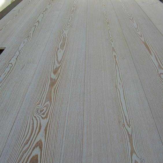 лестницы из сосны - древесина