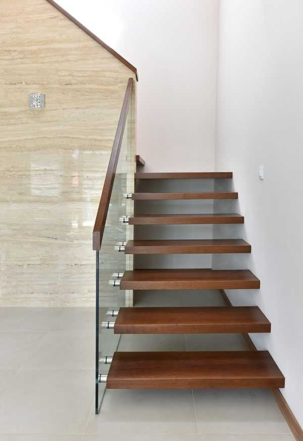 Воздушная лестница фото